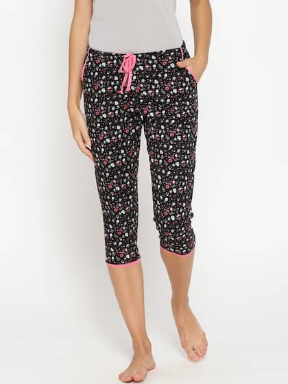0a0f4f4705a Capris - Buy Capris for Women Online in India