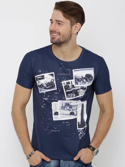4666aaf5 Tshirt Blue Innerwear Bra - Buy Tshirt Blue Innerwear Bra online in ...