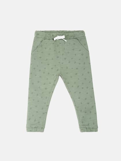1e73a94c52a Boys Track Pants- Buy Track Pants for Boys online in India