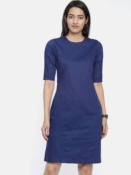 3eeae0e41 Formal Dresses - Buy Formal Dress for Women & Girls Online | Myntra