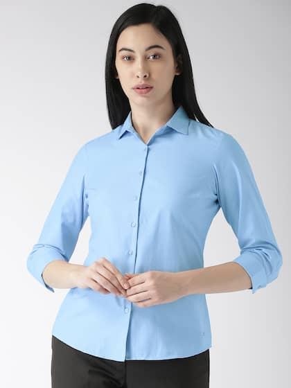 6227e047 Park Avenue - Buy Park Avenue Clothing Online | Myntra