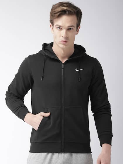 edcc5e6ada Nike Sweatshirts | Buy Nike Sweatshirts for Men & Women Online in India