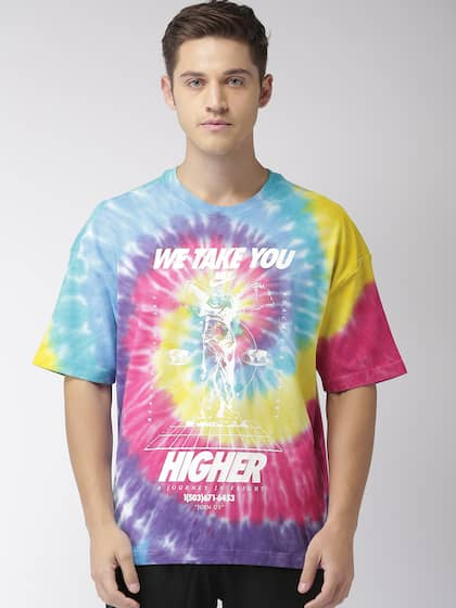 27754287 Nike Casual Shoes Men Tshirts - Buy Nike Casual Shoes Men Tshirts ...