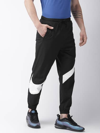 huge selection of 3f9c4 90cd5 Nike. AS M NSW HBR Track Pants