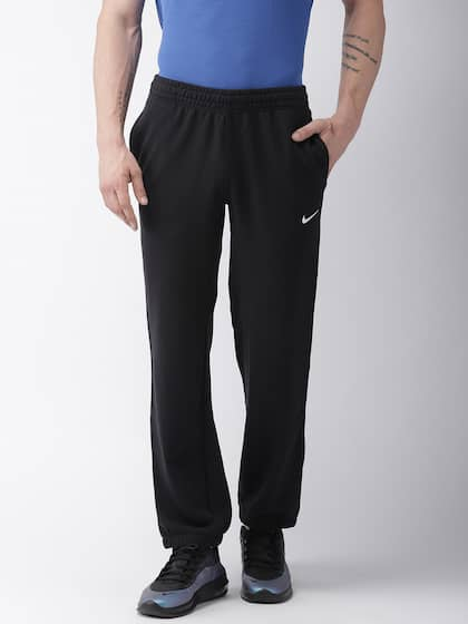 76b2e547e68d Men Track Pants-Buy Track Pant for Men Online in India|Myntra
