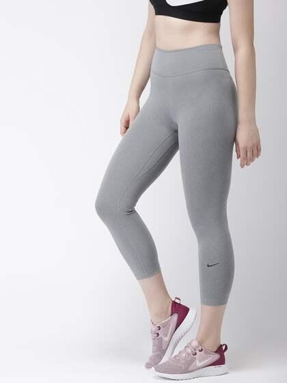 7071f1d78a0c5d Nike Capris - Buy Nike Capri For Women Online in India