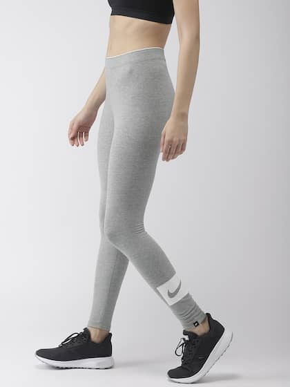 a0c367afd3c9e Tights - Buy Tights for Women, Men & Kids Online in India | Myntra
