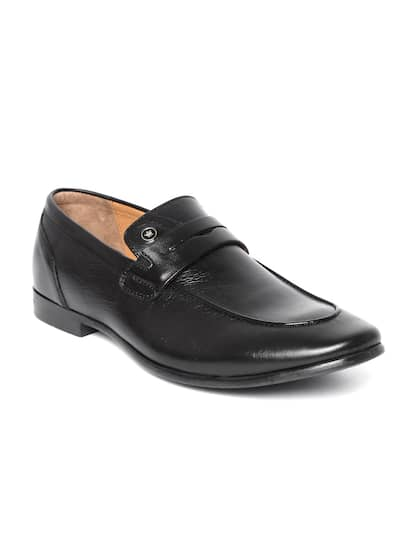 5bbe8a457 Louis Philippe Shoes - Buy Louis Philippe Shoes Online