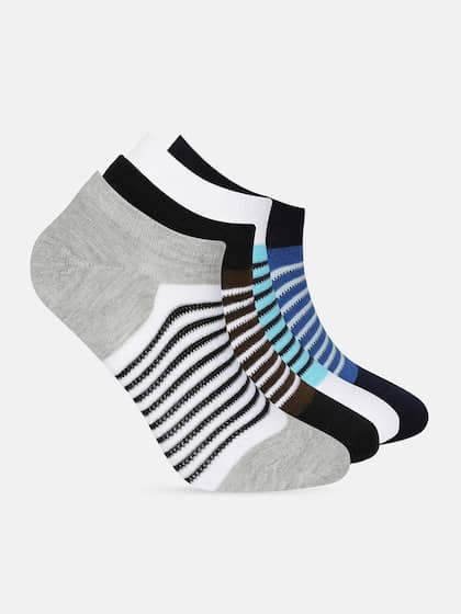 69bfa711cc9a Cotton Socks   Buy Cotton Socks Online in India at Best Price