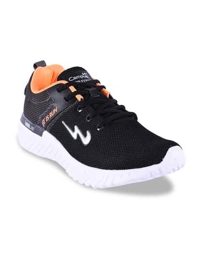 69a1fb411c1a Campus. Men Running Shoes