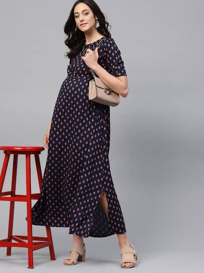 b015861af94 Maternity Dresses - Buy Pregnancy Dress Online in India