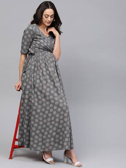 54ce0f604411b Dresses - Buy Western Dresses for Women & Girls | Myntra