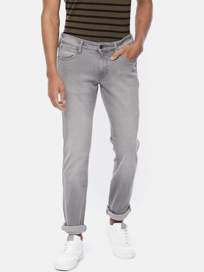 2266d667 Wrangler Skanders Denim Jeans - Buy Wrangler Skanders Denim Jeans ...