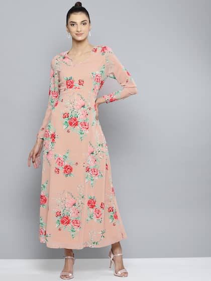 357bc665e3ad8 Harpa Dress | Buy Harpa Dresses for Women Online in India