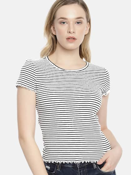 4ea6a610 American Eagle Outfitters Tops - Buy American Eagle Outfitters Tops ...