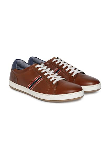 87276d902bc Jack & Jones - Shop for Jack & Jones Footwear & Clothing Online | Myntra