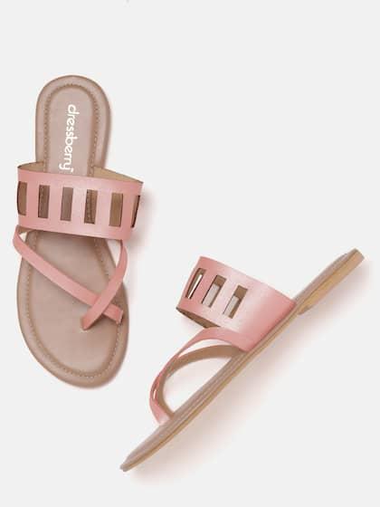 6e5ee99b5a104 Ladies Sandals - Buy Women Sandals Online in India - Myntra