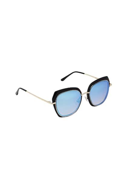 da7f0a2a6 Tight Trousers 3 Sunglasses - Buy Tight Trousers 3 Sunglasses online ...