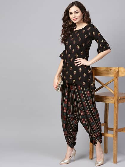 25e7feb3325da4 Kurtis Online - Buy Designer Kurtis & Suits for Women - Myntra