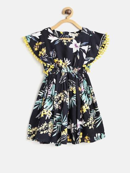 0ca5516fd Bella Moda Online Store - Buy Bella Moda Products Online in India ...