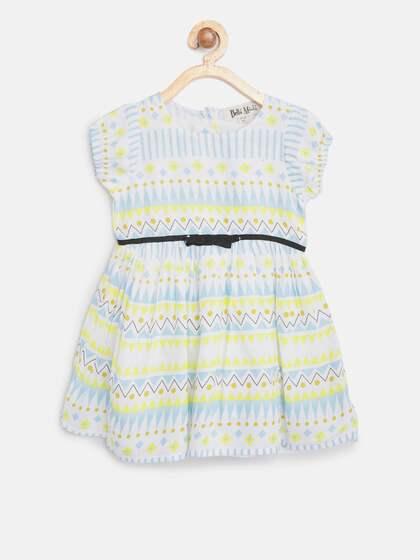 2d0f6fc61 Bella Moda Dresses - Buy Bella Moda Dresses online in India