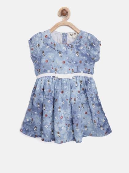 e77095445b5e Cotton Dress - Buy Cotton Dress Online in India