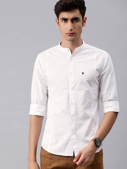 34a24a5440 French Connection - Shop for FCUK Men & Women's Clothing | Myntra