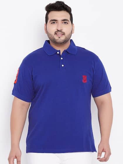 1ec2caa2a0e Bigbanana Tshirts - Buy Bigbanana Tshirts online in India