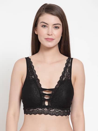 3722fb3d696 Bras - Buy Top Brands Ladies Bra online at Best Prices
