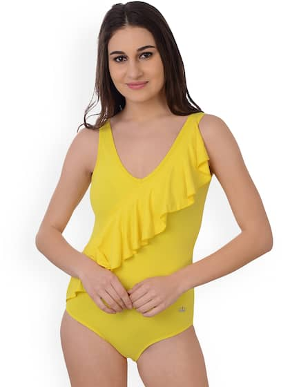 67c321f4cae46 Swimwear - Buy Swimwears Online at Best Price | Myntra