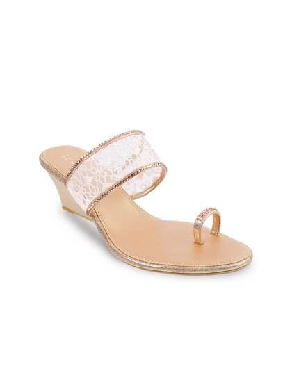 3d9bb81373c8 Mochi Heels - Buy Mochi High Heel Sandals for Women Online
