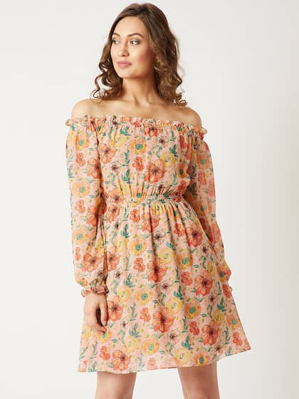 74f7ae03f76d19 Miss Chase Dress - Buy Miss Chase Dresses For Women Online | Myntra