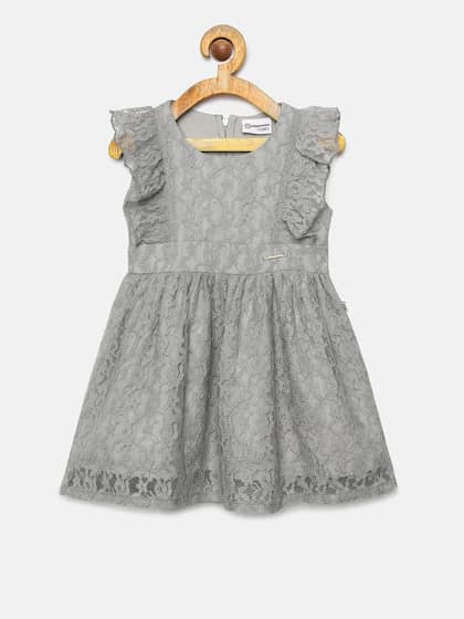 e36938613e Girls Clothes - Buy Girls Clothing Online in India | Myntra