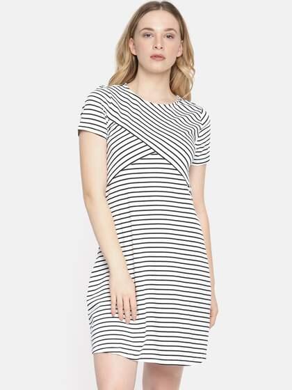3ba3b3880d Vero Moda - Buy Vero Moda Clothes for Women Online | Myntra