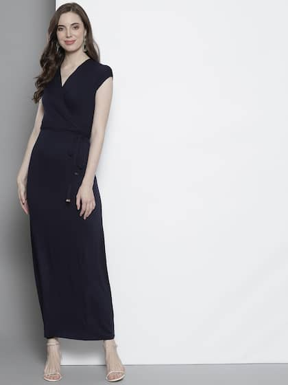 d7cae06b25 Dorothy Perkins - Buy Dorothy Perkins collection for women online ...