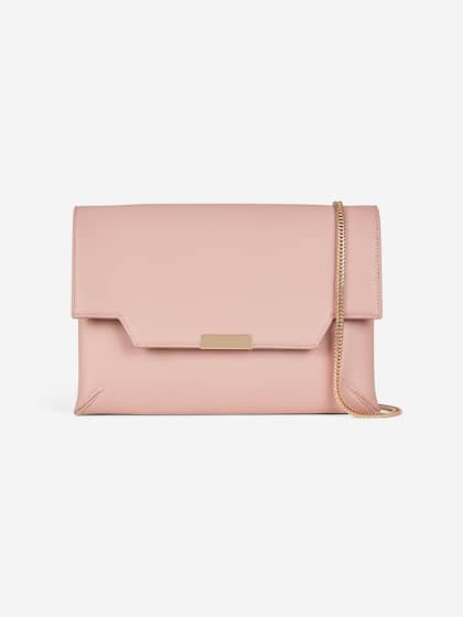 6ae05e11dc2 Clutch Bags - Buy Clutch Bags Online in India | Myntra