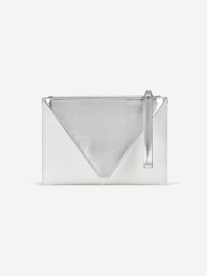 ee074e5a5e0 Clutch Bags - Buy Clutch Bags Online in India | Myntra