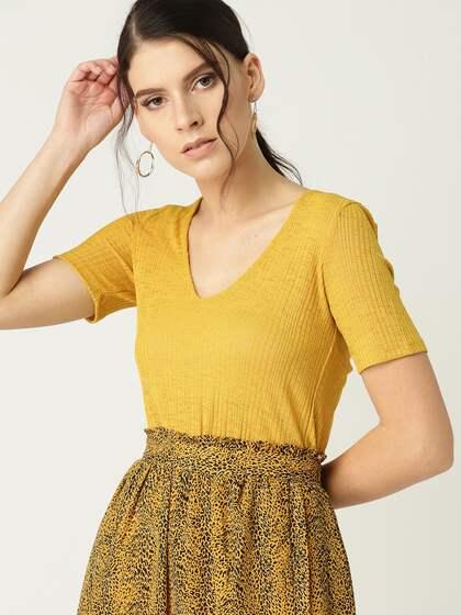 1a5a94320 Western Wear For Women - Buy Westernwear For Ladies Online - Myntra