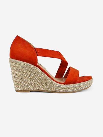 62d77ec72e8 Heels For Women - Buy Women heels, high heels & stilettos online ...