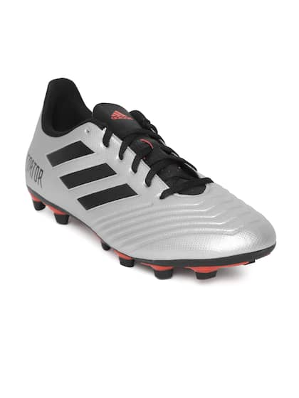 d36e3e779 Football Shoes - Buy Football Studs Online for Men & Women in India
