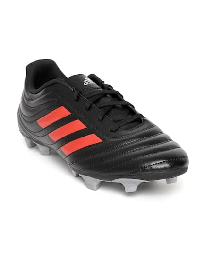 0efa9092d2efe Football Shoes - Buy Football Studs Online for Men & Women in India