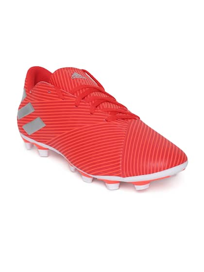 0766dc37f4081 ADIDAS - Buy ADIDAS Products Online in India at Best Price | Myntra