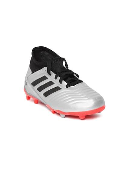 ebcc9c06c Adidas Predator Football Shoe - Buy Adidas Predator Football Shoe ...