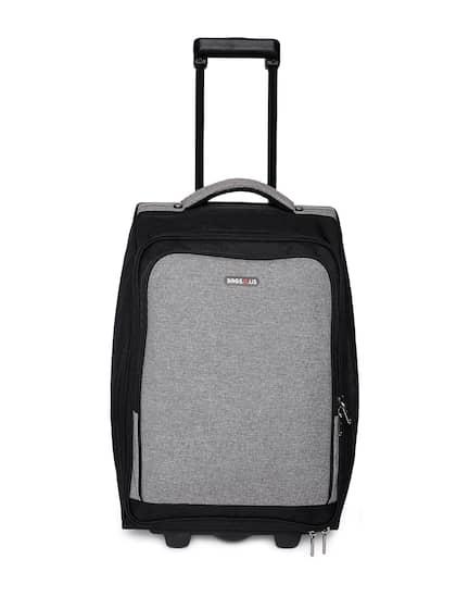 97f78befcdc Trolley Bags - Buy Trolley Bags Online in India   Myntra