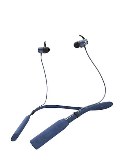 f0426fd9e491b1 Headphones - Buy Headphones & Earphones Online in India   Myntra