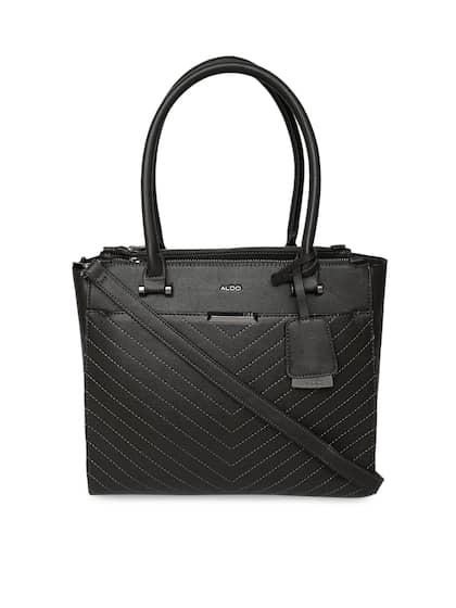 b371a2ddcc6 Aldo Handbags - Shop for Aldo Handbags Online at Good Price   Myntra