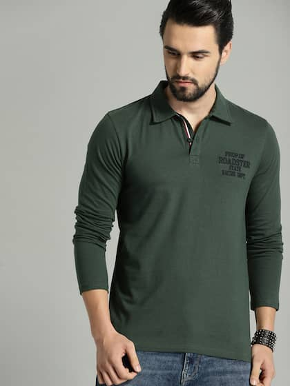 d720101c Military Tshirts - Buy Military Tshirt Online in India | Myntra