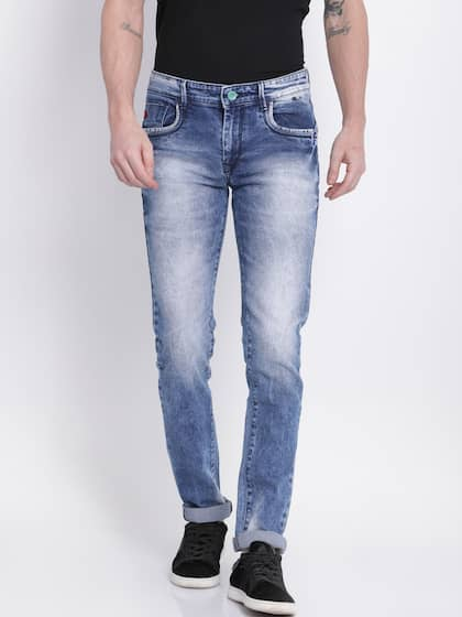 68c026f8a8ab2 No Next Jeans - Buy No Next Jeans online in India