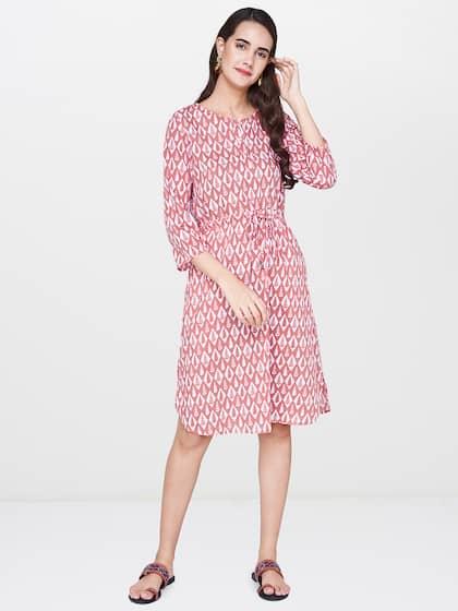 27db54da2a Global Desi - Buy Global Desi Kurtis, Kurtas, Dresses Online