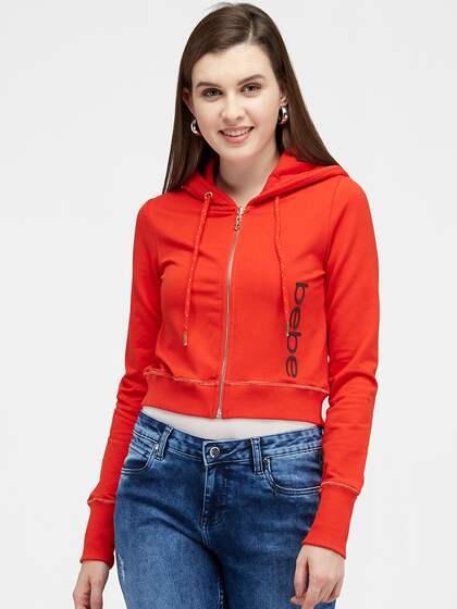Hoodies & Sweatshirts Learned Ladies Hoodie Size 20 Women's Clothing